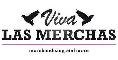 Viva Las Merchas