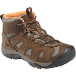 Women's Hiking Boots Buying Guide