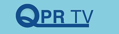 QPR TV