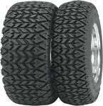 How to Buy ATV Tires on eBay