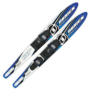 your guide to buying water skis rh ebay com Car Buyers Guide Buyers Guide.pdf