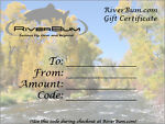 Gift Certificates Buying Guide