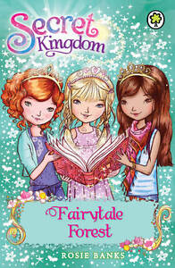 Banks-Rosie-Secret-Kingdom-11-Fairytale-Forest-Book
