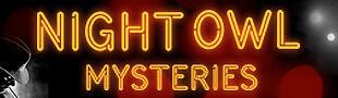 Night_Owl_Mysteries