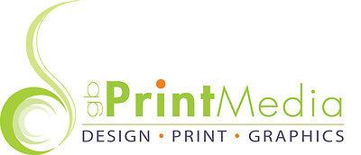 gb-print-media