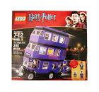 Bus Knight Kids LEGO Sets & Packs