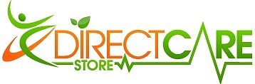 Direct Care Store
