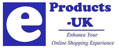 eProducts UK
