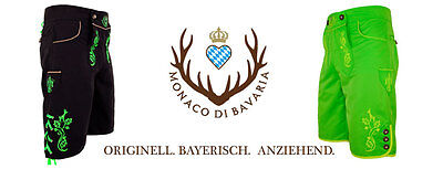 Monaco_di_Bavaria_Fashion