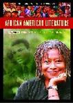 The Greenwood Encyclopedia of African American Literature, Hans A. Ostrom and J. David Macey, 031332977X
