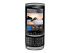 BlackBerry Torch 9800 - 4GB - Black (Unlocked) Smartphone