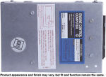 Cardone Industries 77-6647 Remanufactured Electronic Control Unit
