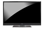 Vizio LED Television Buying Guide