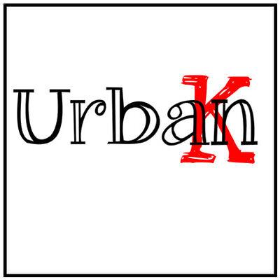 The Urban K