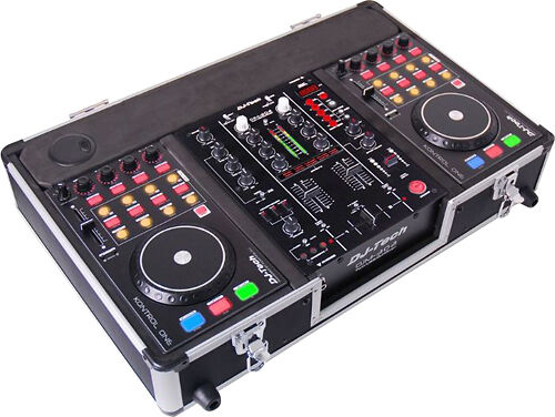 A DJ Gear Buying Guide