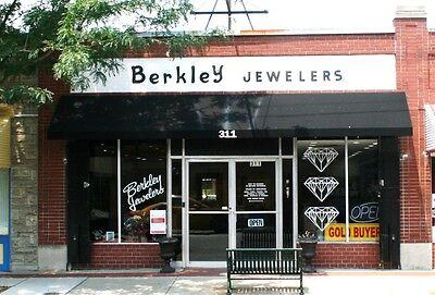 berkleyjewelers