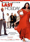 Last Holiday (DVD, 2013)