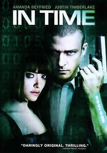 IN-TIME-DVD-2012-JUSTIN-TIMBERLAKE