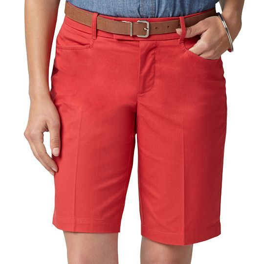 Top 9 Bermuda Shorts for Women | eBay