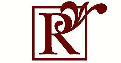 RUBY NEVADA