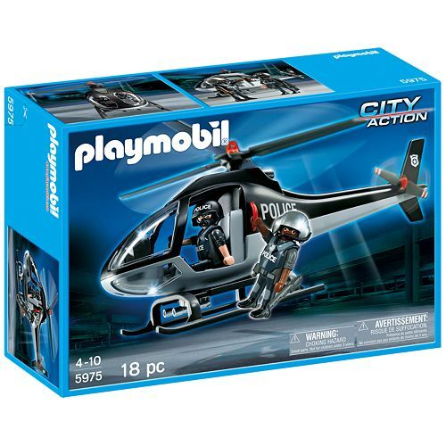 Buy Playmobil Toys 105
