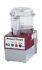 Food Processor: Robot Coupe R2N CLR Food Processor