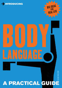 Introducing Body Language: A Practical Guide, Wilson, Glenn, New