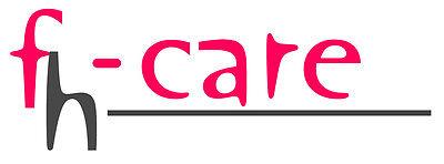 fh-care