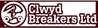 clwydbreakers821115