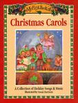 My First Book of Christmas Carols, , 0824985680