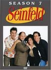 Seinfeld - Season 7 (DVD, 2012, 4-Disc Set)