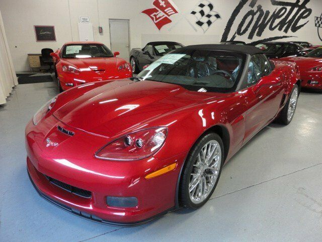 c5 corvette for sale in ohio autos weblog. Black Bedroom Furniture Sets. Home Design Ideas
