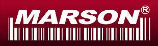 MARSON_BARCODE_SCANNER