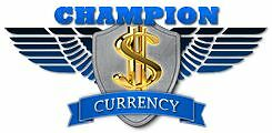 championcurrency