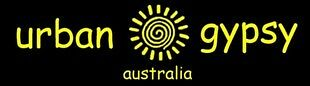 urban gypsy australia