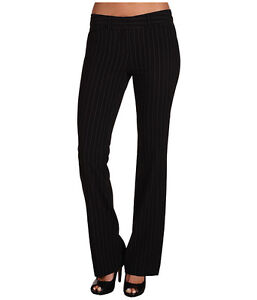 Model You Can Share These Dressy Pants Outfits For Women On Facebook