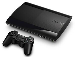 Your Guide to Buying a PlayStation 3 on eBay
