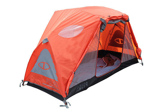 Introduction - What is a pop up tent?  sc 1 st  eBay & Your Guide to Buying a Pop up Tent | eBay