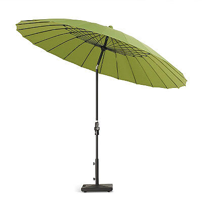 How to Buy a Garden Parasol on eBay