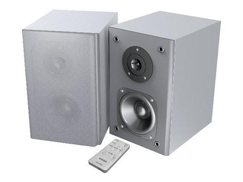 Standmount Speakers Buying Guide