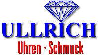 Uhren-Schmuck-Ullrich