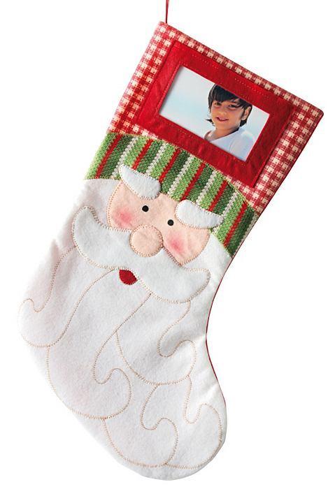 So finden Sie Nikolausstiefel schnell und einfach auf eBay