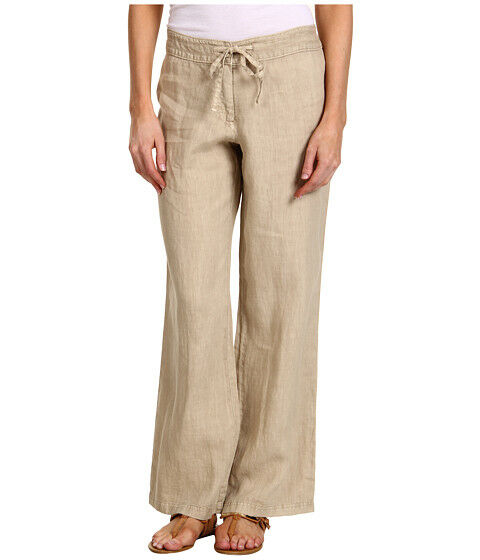 Luxury Madewell Huston High Waist Crop Pants