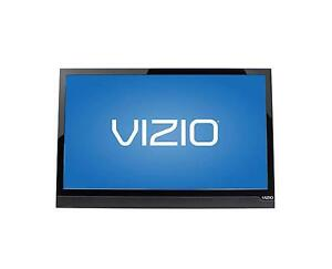 "Vizio E-Series E241-A1 24"" 1080p HD LED ..."