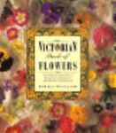 Victorian Book of Flowers, Pamela Westland, 0831772921