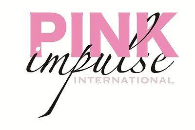 Pink Impulse International