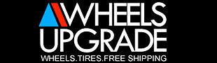 WheelsUpgrade