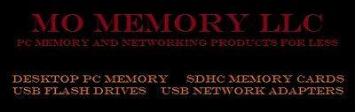 mo memory llc