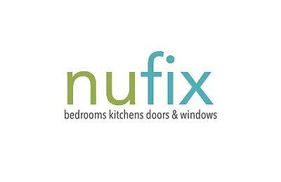 Nufix Doors