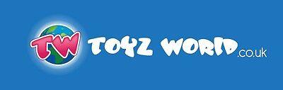 Toyz World UK